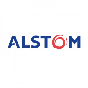 AlstomILL190514