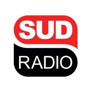 TAFTADebat-SudRadio-ILL