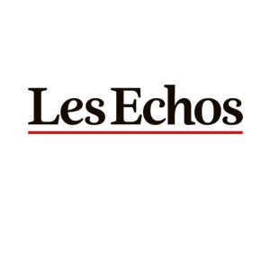 LogoLesEchos220715-ILL