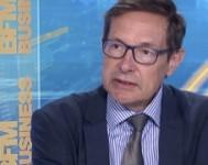 Menace terroriste, conséquences économiques : Christian Saint-Etienne invité des Experts (2/2)