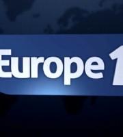 Europe 1 : Faut-il un revenu minimum pour les étudiants ?