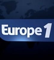 Europe 1 : La dette covid sans fin, mais qui va payer ?