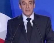 François Fillon est-il le seul à porter un programme de rupture pour le pays ?