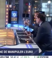 Les Experts sur BFM Business : croissance 2016, capitalisme français – 2/2