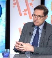 Zone Euro : faut-il en sortir ou la réformer