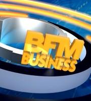Les Experts sur BFM Business : L'Europe, on la change ou on la quitte ?