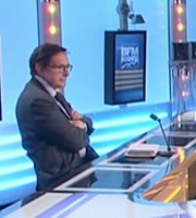 Les Experts sur BFM Business : le programme d'E. Macron peut-il relancer l'économie ? (2/2)
