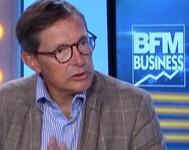 Les Experts sur BFM Business : Les attentes des patrons – 29/08/17 (1/2)