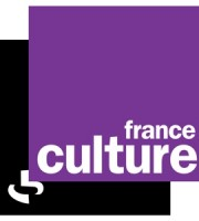 France Culture : La Macron-économie à l'épreuve