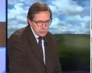La suppression du statut des cheminots va-t-elle vraiment rendre la SNCF plus compétitive ?
