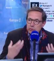 Y a-t-il trop d'aides publiques en France ?
