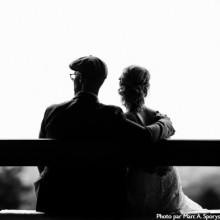 Une réforme des retraites, un quadruple bénéfice