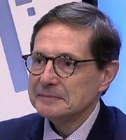 2019 : Maîtrise du budget et stratégie industrielle