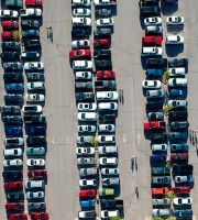 Quel avenir pour l'automobile en Europe