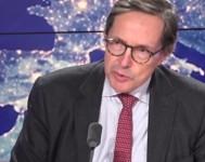 Les insiders (2/2): Faut-il un « big bang » fiscal ?