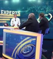 Les Experts : Bruno Le Maire précise la taxe GAFA