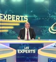 Les Experts : chômage, un plafond pour les cadres