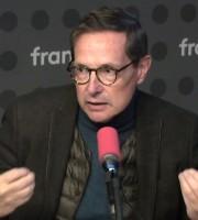 Investissements, pourquoi la France redémarre ? – Création d'emplois : quel rôle pour les régions ?