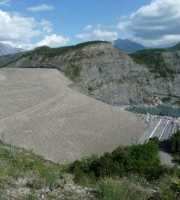 La France néglige ses intérêts et ne doit accuser qu'elle : l'exemple des barrages