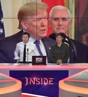 Les Insiders (2/2) : Grève, la croissance amputée de 0,1 point