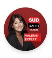 Interview Sud Radio : quelles conséquences de la crise du Covid-19 sur l'Etat ?