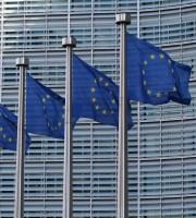 Non, l'Europe de 2020 n'est pas les États-Unis de 1790