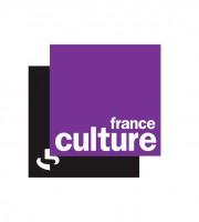 France Culture : la bibliothèque idéale de l'Eco – 31/08/2020