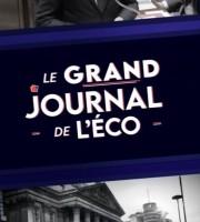 Le Grand Journal de l'Eco : Quelles attentes pour le plan de relance ?