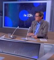 France Info TV : Plan de relance, les bonnes options ?