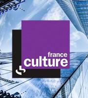 France Relance : un plan entre tempo politique et urgence économique