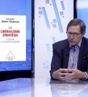 Pour un plan de relance plus stratégique et plus incitatif