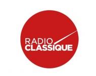 Radio Classique : l'invité de l'économie 23/09/2021