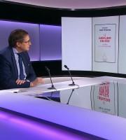 Covid-19 : « L'État est incapable de mener des politiques stratégiques »