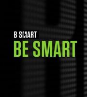 BE SMART : Pour un libéralisme stratège