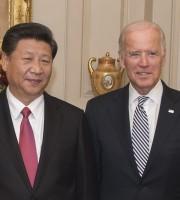 Que peut faire l'Europe face à Biden et Xi ?