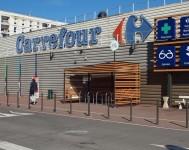 Affaire Carrefour – Couche-Tard : symptôme des faiblesses françaises