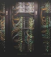 Quelle politique de cloud computing en France?