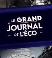 Cloud en France : Un rattrapage s'impose
