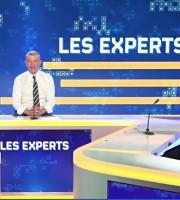 Les Experts: La naissance des eurobons est-elle un progrès ?