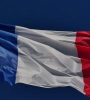 La valse d'impuissance française