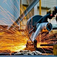 La politique industrielle à l'heure des choix